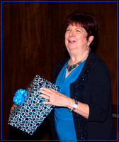 Carole Stevenson_Retirement Luncheon_2540